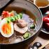 受賞者には豪華賞品も!初夏の麺レシピ大募集♪