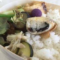 #クッキングラム スマホで、もっとインスタ映えする料理写真を 撮ってみよう レシピブログイベント