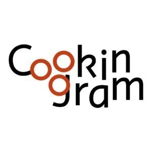 ▶あなたが作ったりスタイリングしたお料理をステキに撮って「#クッキングラム 」でInstagramに...