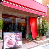 大人気!ケンズカフェ東京の絶品ガトーショコラの作り方と美味しさの秘密。
