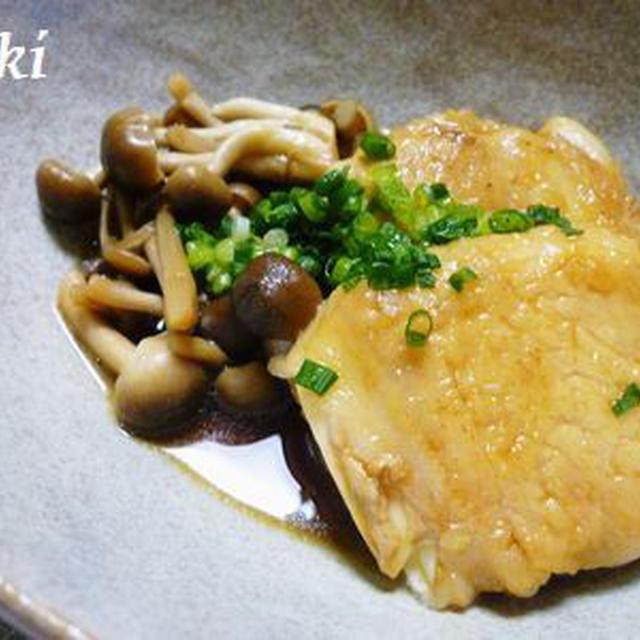 節約・簡単!!肉巻き豆腐