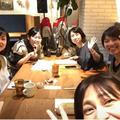 【ご感想】都志尚子さん☆ブログサポート  目指せ!500PV