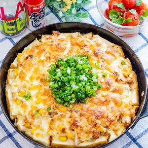 家族みんなが満足♪ひまひよのお母ちゃんの「チーズ焼き」5選