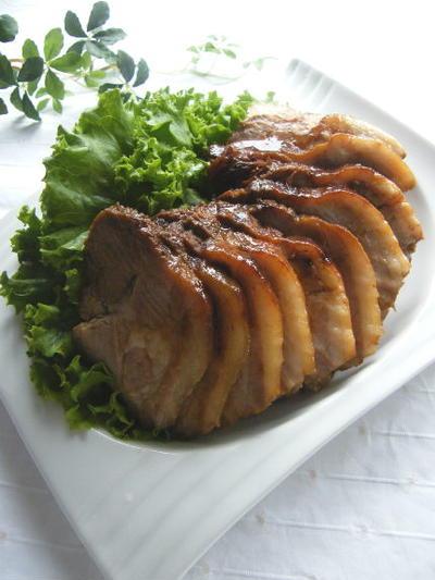煮豚で勝負!おもてなしにもお弁当にも使える本格的レシピ7選