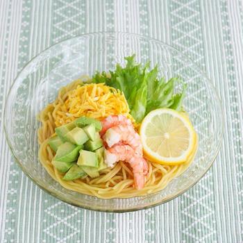 【お仕事関連】シマダヤ様レシピ開発 新メニュー公開④