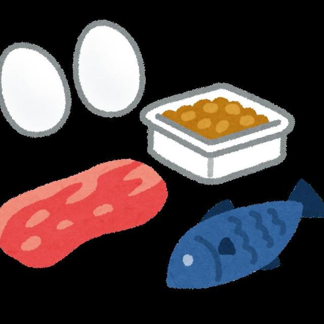 【食】健康志向で「大豆ミート」など植物肉の需要拡大 小泉進次郎環境相も歓迎