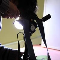 レシピブログ 料理写真教室 最終回&卒業制作写真☆