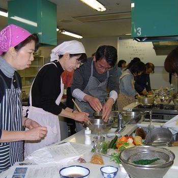 プロに習うネパール料理教室を開催しますよ!
