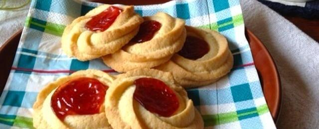 試してみて!「ジャムクッキー」のアイデア5選