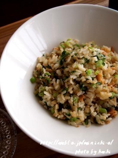 ひとりごはんレシピ31選|食材を無駄にしないコツ・冷凍保存術