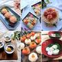 ひな祭りにぴったりなレシピ10選♡【#簡単レシピ#おもてなし】