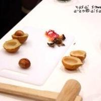 「ハウス食品×レシピブログ主催 スパイスセミナー in大阪」かな姐さん参加♪