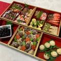 2021年おせち料理 by watakoさん