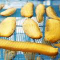 ■自家製保存食【干し芋作りレシピ】毎年恒例です♪ by あきさん