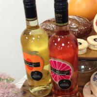 オトナ女子のためのサントリーワインイベント VERY
