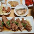 えのきの肉巻き☆ by いんこさん