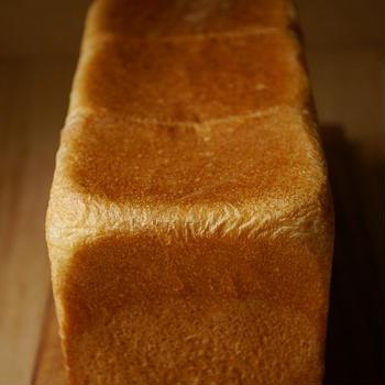 コムシノワのパンドミ その1。
