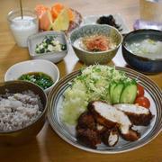 【炊飯器で一発!豚の角煮】#放置料理#角煮#炊飯器料理#作り置き …リベンジごはんといよいよスタートしました!