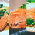 【低温調理で簡単美味 あん肝レシピ】TOP3 by 低温調理器 BONIQさん