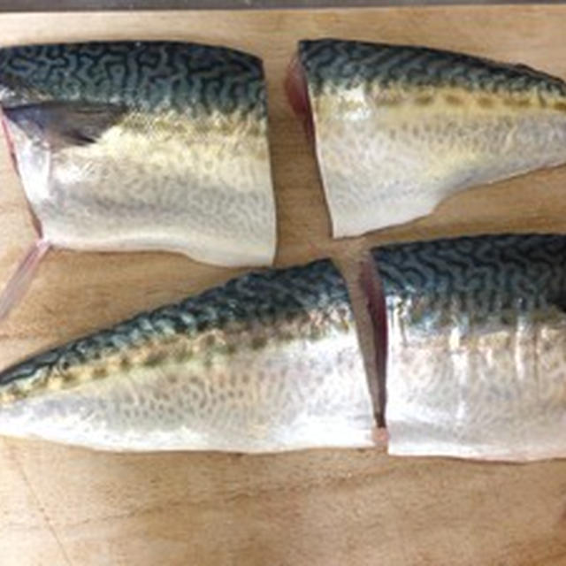 【検証】美味しい鯖の煮付けを作る3つのコツとは?!