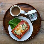 おうち食堂~朝定食と夕定食~
