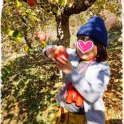 りんご狩り♪紅葉狩り♪常陸秋そば!!