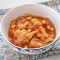 【節約レシピ】トマト缶の人気レシピで、食費節約♪