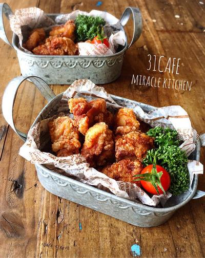 ♡父の日にオススメ♡簡単メイン料理♡【#時短#鶏肉#豚肉#ひき肉】