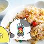 ダイエット雑談第70回 お待ちかね☆筋トレご褒美ロカボ祭!