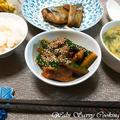 食べれなかった料理(涙)~豚とキュウリの味噌炒め~