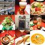 札幌旅行記① ワインと生パスタ「せもりな」