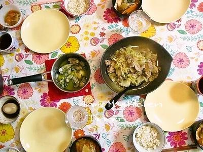 ぷっくりおいしい☆すぐに食べられる牡蠣のコンフィ