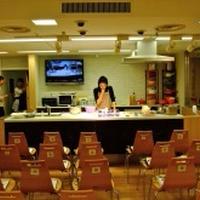 ヤミーさん@レシピブログキッチン