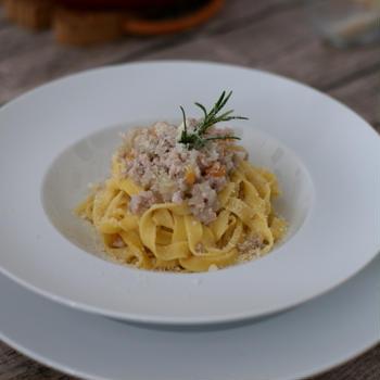 11月① イタリア料理教室レポ, Scuola di cucina Italiana, Novembre 2017