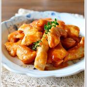 メイン食材は「鶏むね肉」だけ!ごはんが進む満足おかず