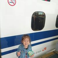 「ファイトケミカルスデー2017」イベント(名古屋)に行って参りました♪