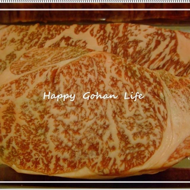 ぎゅぎゅっとガーリックステーキ炒飯に、夫が大絶賛したタイ風ぷりぷりえび春巻き。