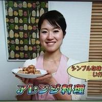 【NHKかんたんごはん・おかわり!】きのこのチキンボール&大根とチキンボールオイスター煮