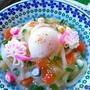 1月7日は人日の節句!子どもも食べやすい七草レシピまとめ