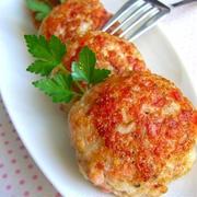 節約時短のお助け食材「ひき肉」おかずレシピ5選