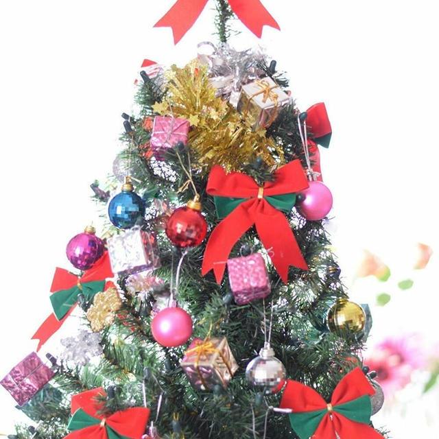 【料理教室】Pinkish Rose Club『12月の開催内容と募集要項』クリスマスパーティー