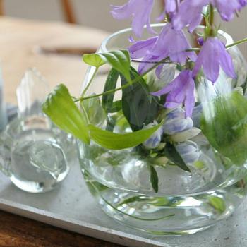 旬のすだちを丸ごと食べ尽くす♪すだち香る葱塩バンバンジー