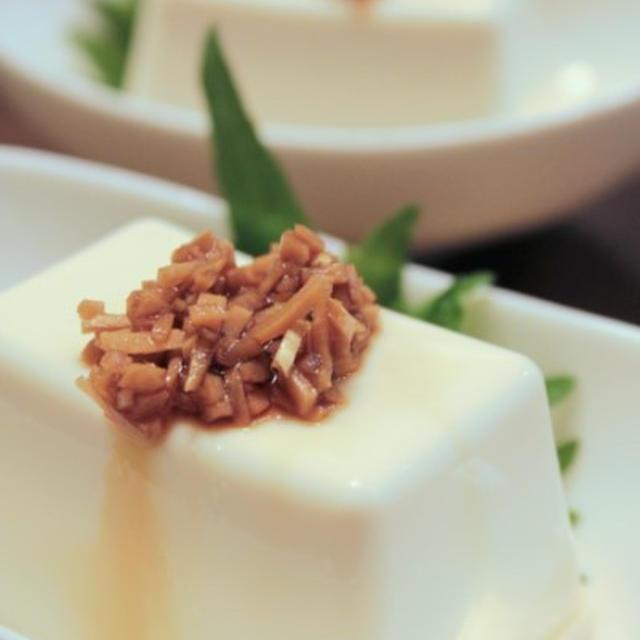 常備しておくと便利な、食べる生姜。