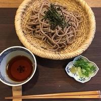 柚子胡椒、ポン酢、山椒の実の佃煮