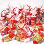 2/14(水)バレンタイン:職場の方々への感謝チョコを今年も。