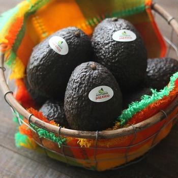 『Avocados From Mexico』 CM&トレインチャンネル公開中