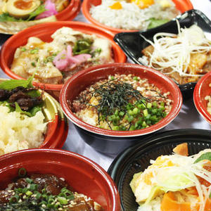 全国の絶品ご当地どんぶりが集結!「ふるさと祭り東京2015」を徹底取材