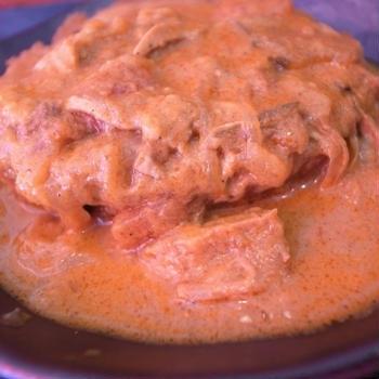 東京駅日本橋近くにある【よもだそば】は最高にソーシャルな路麺!