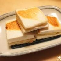 紀文 3種のはんぺんはさみ焼き ツナ、卵、柚子こしょうチーズ