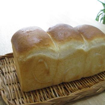いよかんピール食パン